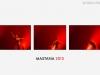 Mastana 2015